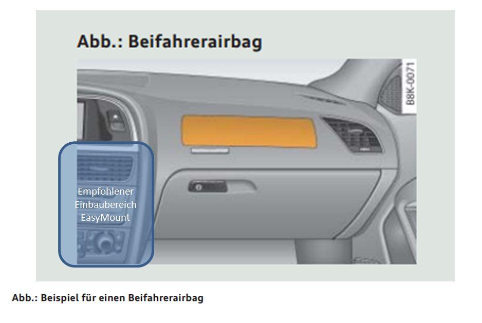 empfohlener-einbaubereich-easymount-airbag