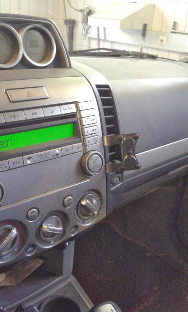 ford-ranger-06-0952f26af4b2510
