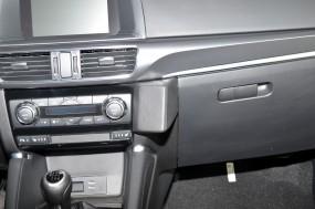 Mazda CX-5 Handyhalterung KFZ Halterung Konsole ab Baujahr 02/2015