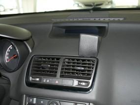 Opel Meriva Baujahr ab 06/2010 KFZ Navi Konsole Halterung