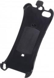 Apple iPhone 8 / iPhone 7 Handyhalterung mit 4-Loch-Rastsystem
