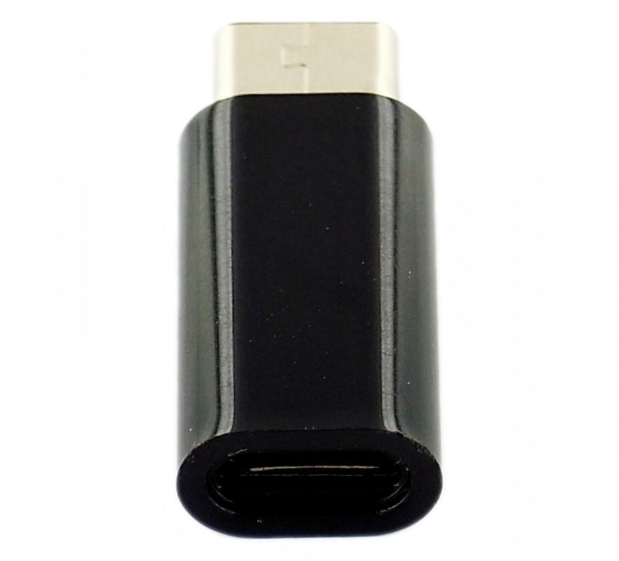 Adapterstecker Iphone  Auf Iphone