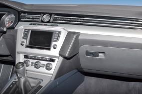 VW Passat B8 Handyhalterung KFZ Halterung Konsole ab Baujahr 11/2014
