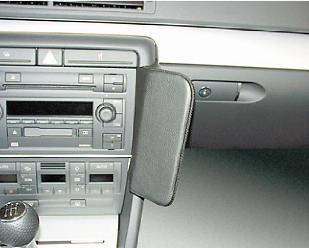 Audi A4 Cabriolet Baujahr 09 2001 Bis 2007 Kfz Halterung