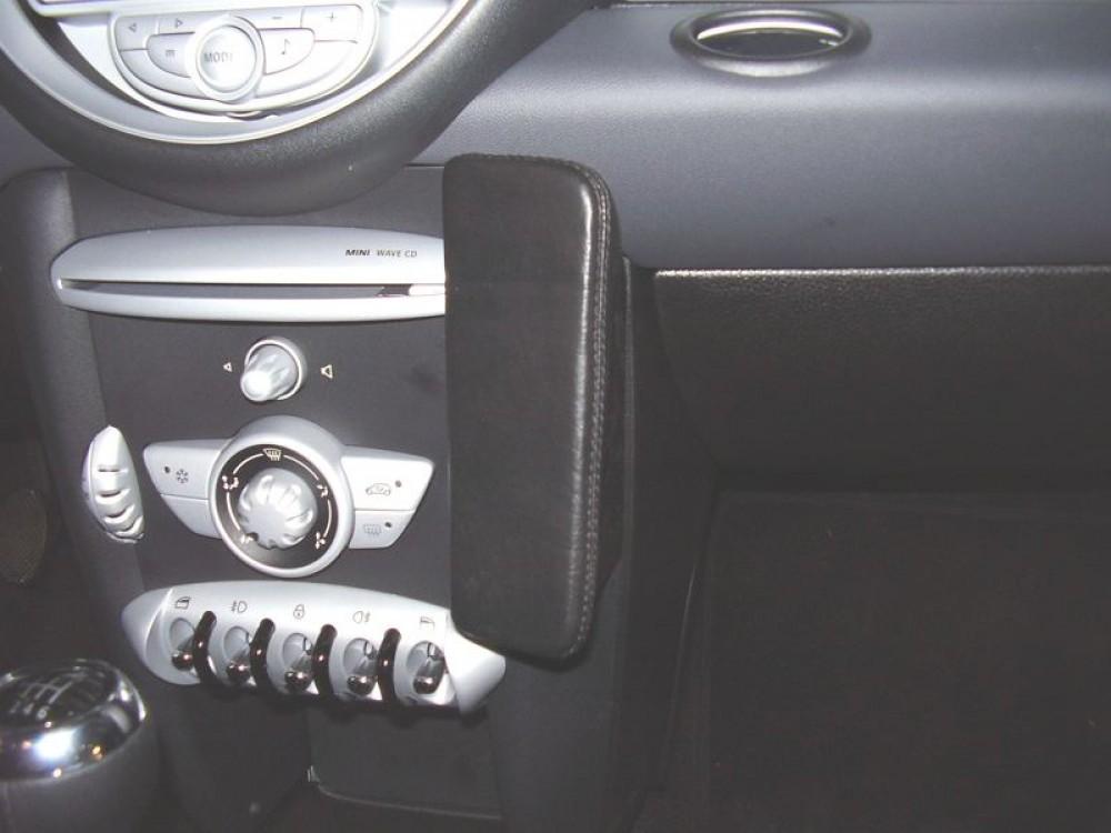 Bmw Mini R55r56r57r58r59 Baujahr 2006 022014 Kfz Halterung
