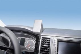 VW T6 Multivan Handyhalterung KFZ Halterung Konsole ab Baujahr 2015