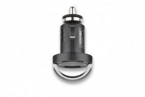 Universal USB KFZ Mini-Ladegerät mit bis zu 1200mAh