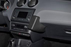 Seat Ibiza Handyhalterung KFZ Halterung Konsole ab Baujahr 2015