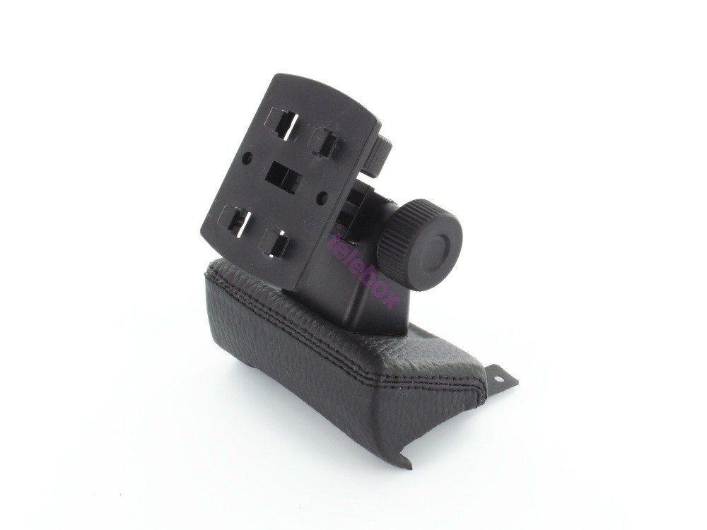 vw touran baujahr 2003 bis 08 2015 kfz navi konsole mit. Black Bedroom Furniture Sets. Home Design Ideas