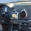 Neue Konsolen von Kuda und Haweko für den Audi A3 8V lieferbar