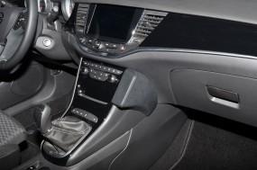 Opel Astra K Handyhalterung KFZ Halterung Konsole ab Baujahr 07/2015