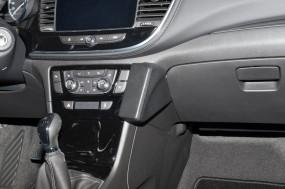 Opel Mokka X Handyhalterung KFZ Halterung Konsole ab Baujahr 2016