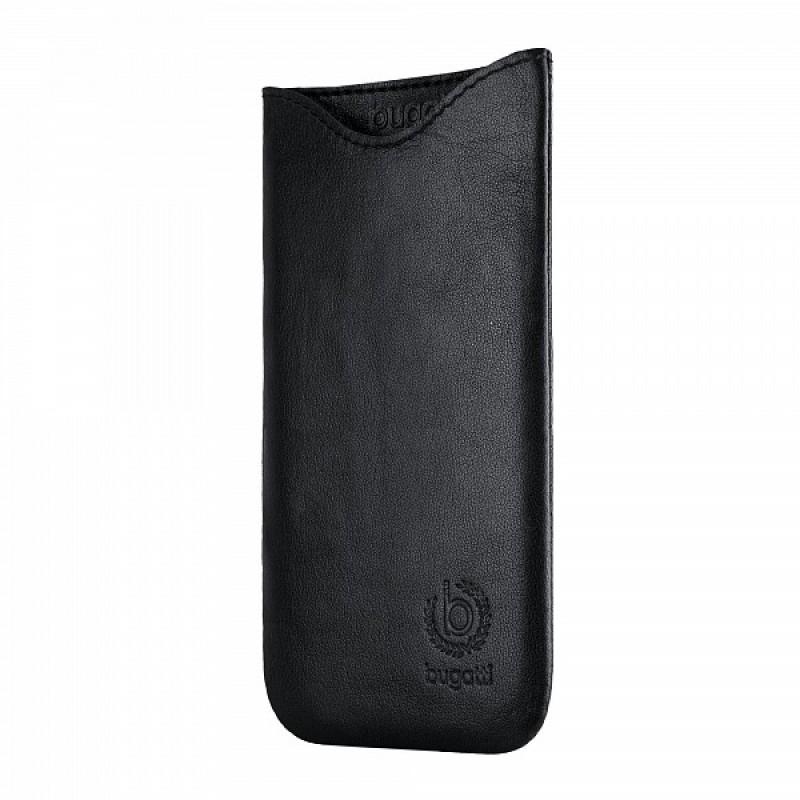 Bugatti Handytasche Iphone  Plus