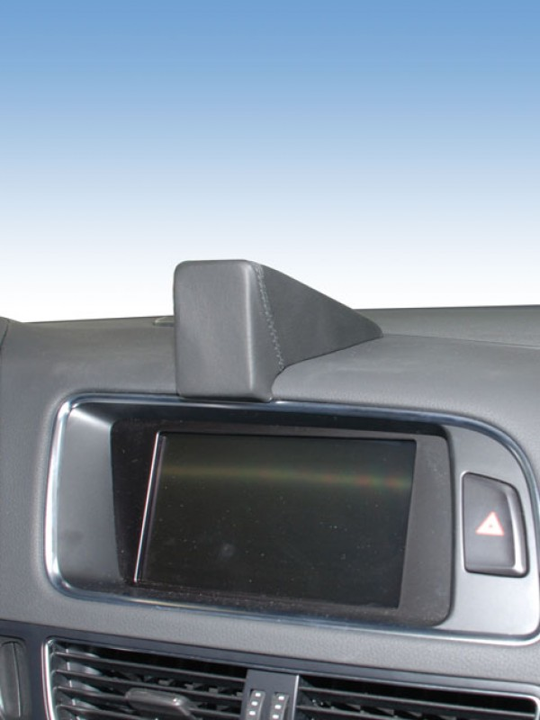Audi Q5 Baujahr 2008 Bis 2016 Kfz Navi Konsole Halterung