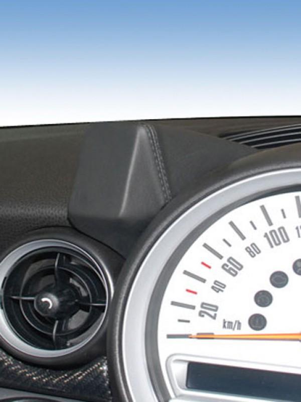Bmw Mini R55r56r57r58r59 Carbio Clubman Coupe Roadster