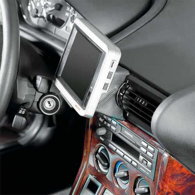 bmw z3 baujahr ab 1996 kfz navi konsole halterung. Black Bedroom Furniture Sets. Home Design Ideas