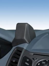 Ford Fiesta Baujahr ab 10/2008 KFZ Navi Konsole Halterung