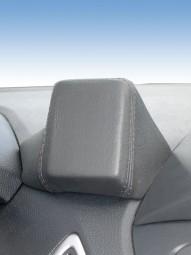Hyundai iX35 Baujahr ab 04/2010 KFZ Navi Konsole Halterung