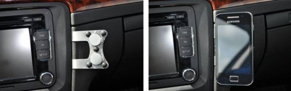easymount universal auto handyhalterung smartphone. Black Bedroom Furniture Sets. Home Design Ideas