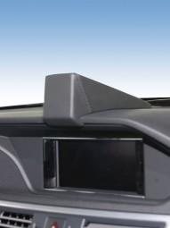 Mercedes E-Klasse (W212) Baujahr 03/2009 bis 2016 KFZ Navi Konsole Halterung