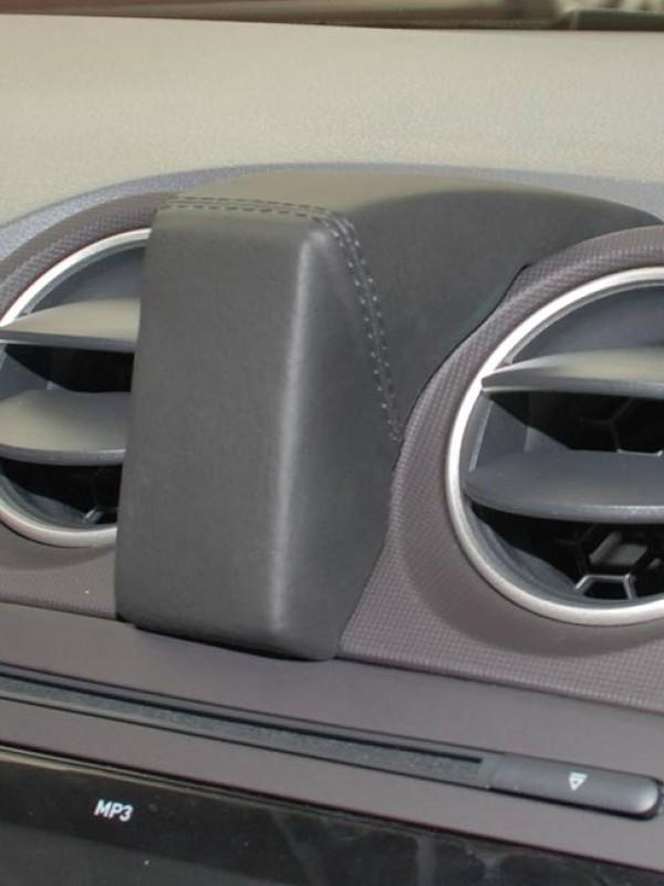 seat ibiza baujahr navi konsole halterung. Black Bedroom Furniture Sets. Home Design Ideas