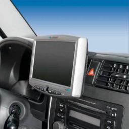 Suzuki Jimny Baujahr ab 04/2005 KFZ Navi Konsole Halterung