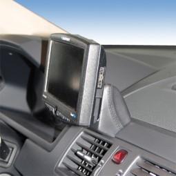Volvo XC90 Baujahr 2003-2014 KFZ Navi Konsole Halterung