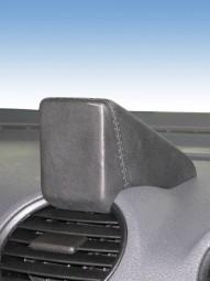 VW Caddy Baujahr 02/2004 bis 03/2015 KFZ Navi Konsole Halterung