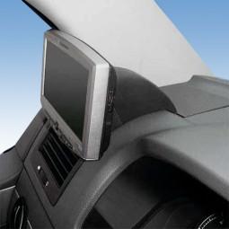 VW T5 Multivan Baujahr ab 04/2003 KFZ Navi Konsole Halterung