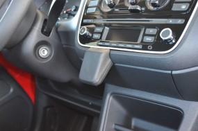 VW UP - Seat Mii - Skoda Citigo Baujahr 11/2011 bis 2016 KFZ Navi Konsole Halterung