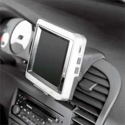 Opel Zafira (A) Baujahr 04/1999 bis 06/2005 KFZ Navi Konsole Halterung