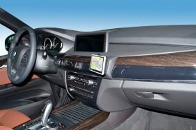 BMW X5 / X6 (F15/F16) Navi Halterung Handyhalterung ab Baujahr 2013