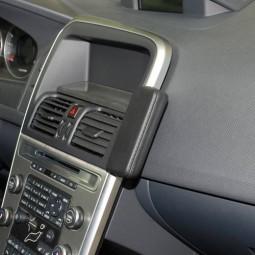 Volvo XC60 Baujahr ab 10/2008 KFZ Halterung Konsole