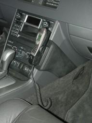 Volvo XC90 Baujahr 2003-2014 KFZ Halterung Konsole