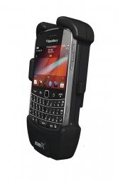 Bury System 9 Blackberry Bold 9900 Charging Cradle / Ladehalterung
