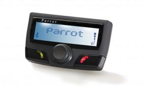 Parrot CK3100 Bluetooth Festeinbau Freisprecheinrichtung