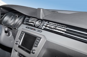 VW Passat B8 Navi Halterung Handyhalterung ab Baujahr 11/2014