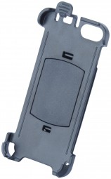Apple iPhone SE / 5 / 5s Herbert Richter Halterung mit 4-Loch-Rastsystem