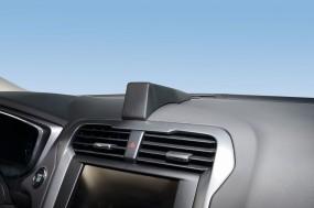 Ford Mondeo MK5 Navi Halterung Handyhalterung ab Baujahr 2014