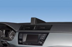 Skoda Fabia 3 Navi Halterung Handyhalterung ab Baujahr 11/2014