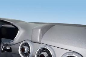 Audi TT Navi Halterung Handyhalterung ab Baujahr 2014