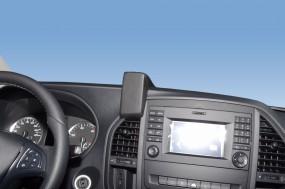 Mercedes Vito W447 Navi Halterung Handyhalterung ab Baujahr 2014