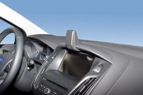 Ford Focus Navi Halterung Handyhalterung ab Baujahr 12/2014