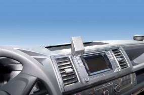 VW T6 Transporter / Multivan Navi Halterung Handyhalterung ab Baujahr 2015