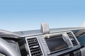 VW T6 Multivan Navi Halterung Handyhalterung ab Baujahr 2015