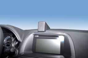 Madza CX-5 Navi Halterung Handyhalterung ab Baujahr 02/2015