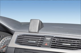 VW Caddy 4 Navi Halterung Handyhalterung ab Baujahr 4/2015 (mit Ablagefachdeckel!)