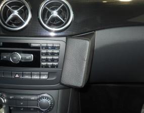 Mercedes B-Klasse W246 / Baujahr ab 11/2011 KFZ Halterung Konsole