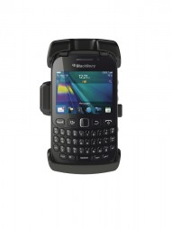 Bury System 9 Blackberry Curve 9320 Charging Cradle / Ladehalterung