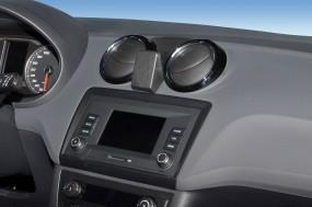 Seat Ibiza Navi Halterung Handyhalterung ab Baujahr 2015
